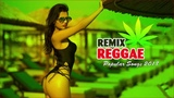 Reggae Remix 2018 - Reggae Music Hits 2018 - Best Reggae Music 2018