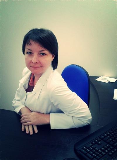 Наталья Селищева, 1 ноября , Сургут, id142160111