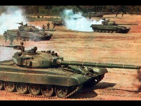 Сюжетный доп мод World War на Cold War мод В тылу врага Штурм 2 \ Nobody except us и War Thunder