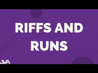 BEYONCE TYPE RIFFS AND RUNS (HARD) - FROM_ I CARE