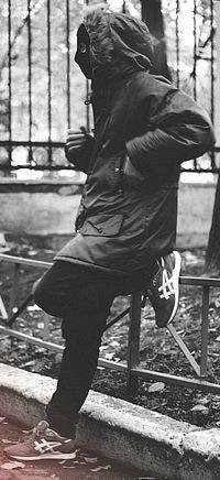Влад Никольский, 7 мая 1980, Москва, id218780387