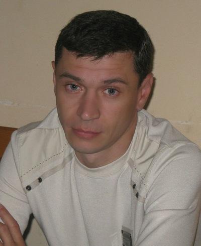 Алексей Борисов, 31 октября 1986, Кондопога, id35315671
