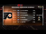 NHL.Pre.2018.09.17.NYI@PHI.720.60.NBC-PH.Rutracker (1)-002