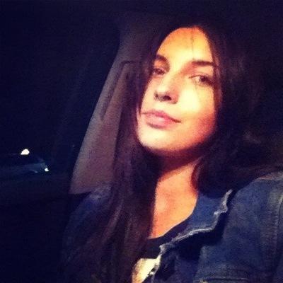 Виктория Басюк, 14 февраля , Киев, id25800124