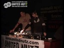 12.11.2006 | AFTERMOVIE: AFLAME (Force recordings | USA) @ Equator
