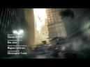 2 Crysis2 заставка 1080р