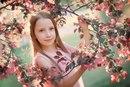 Ольга Стырова фото #47