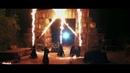 POWERWOLF Amen Attack Napalm Records