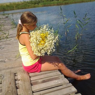 Анастасия Фролова, 29 марта , Электрогорск, id227489840