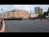 Армия России ,воздушно десантные войска, Russian army, airborne troops