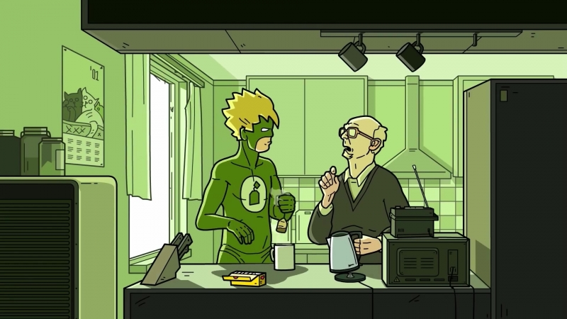 T-BAG_FROM_THE_INSIGNIFICANCE_LEAGUE__8260__8260_SUPERHERO_CARTOON (1)