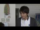 Доктор Кураиши Шоко ~Смертельно опасный терапевт~ Joi Kuraishi Shoko ~Shi no Naika Byoutou~ часть 2
