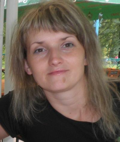 Лена Юрченко, Нежин, id68147394