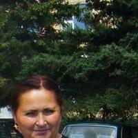 ВалентинаМишина