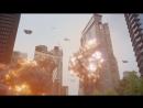 SUPERGIRL Season 4 Official Comic-Con Trailer