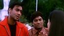 Дядя Раджу Raju Chacha 2000 комедия
