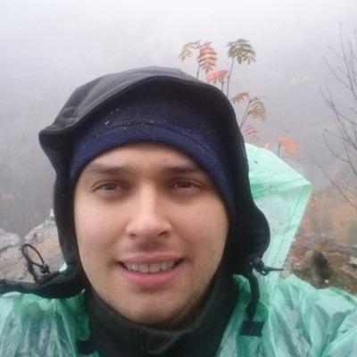 Азат Шарипов