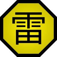 [CAMPO 3] Treinos Individuais - Shon Hozuki 755uf4Eio4k
