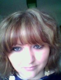 Елена Кайгородова, id223487209