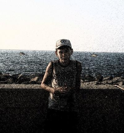 Никита Молдабеков, 13 августа 1999, id223823389