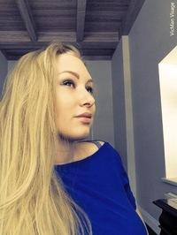 Джеки Ilicheva