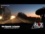 Gigi D'Agostino - La Passion (Alex Signorini Limitless RMX 2.0)
