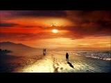 Nujabes &amp Shing02 - Luv(sic) Pt.6 (Uyama Hiroto Remix Instrumental)
