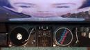 Astrid Suryanto Dave Micalizzi – More More (Chus Ceballos Mix)