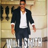 Will Smith [Big Willie] Уилл Смит