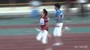 [HD FANCAM] 100914 JongHyun(SHINee) - Run! Run! @ 2010 Idol Sports Competition