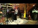 Lea Dali Lion, Jaagup Kreem- Segased Lood (Laula Mu Laulu 2.Hooaeg- 7.saade)