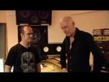 H.P. Baxxter &amp Heinz Strunk In Studio (Part 1) (Arte) (2013)