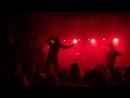 31 Клуб YALTA 13 сентября немного видео с концерта айфоновидео