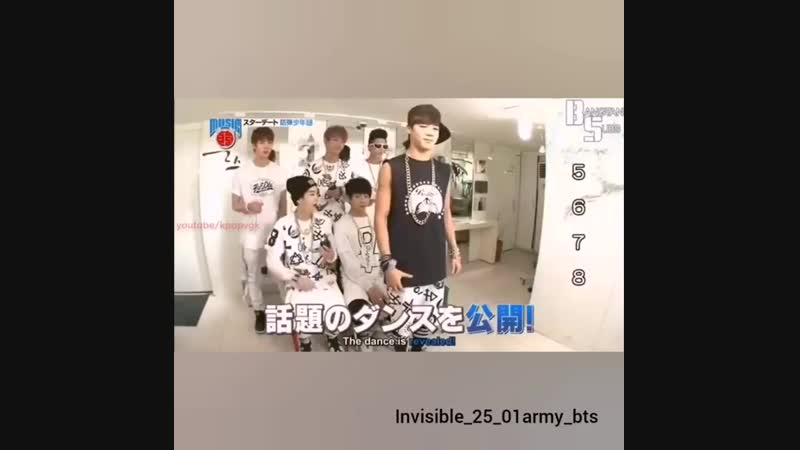 Invisible_25_01army_bts_Bs7ajDEnRBE.mp4