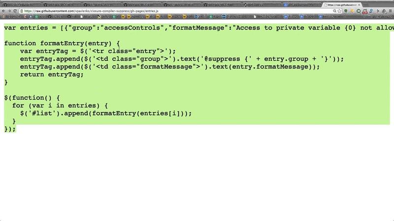 Семинары по Java на Физтехе. 01.11.2014. Форматы файлов: JSON, YAML, CSV