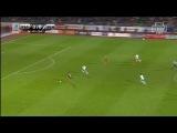 ► Зенит Санкт-Петербург vs Урал • All Goals & Match Highlights™ || 06/120/13
