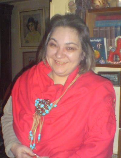 Наира Пашикян