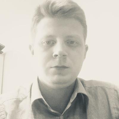 Сергей Славянов