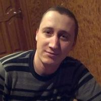 Николай Соколов фото