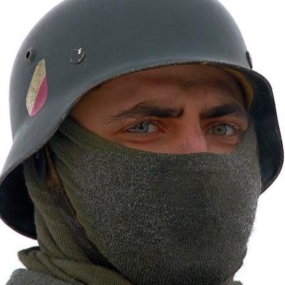 Денис Марков, 13 февраля 1987, Санкт-Петербург, id220568