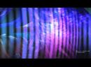 Стрим - Tokyo Mirage Sessions FE - часть 4 / Nintendo Wii U / [ Cemu 1.15.2 ]