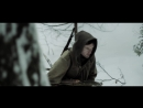 HEAVEN SHALL BURN Hunters Will Be Hunted OFFICIAL VIDEO