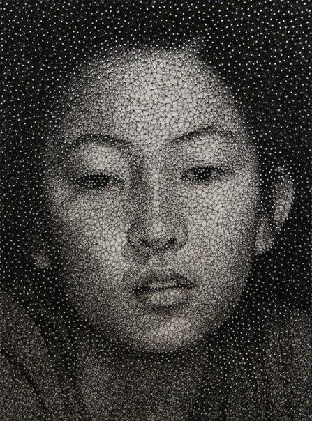 Картинная галерея (художники) - Страница 3 -ENkH5e553U