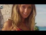 The Motans - Maraton (Midi Culture Remix) Video Edit