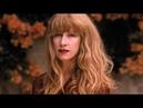 Loreena McKennitt _ The Book Of Secrets Full Album ✥