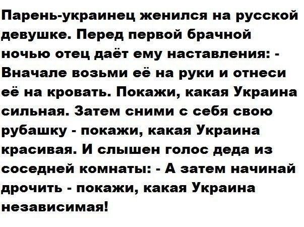 http://cs14101.vk.me/c7008/v7008659/2b1e3/pVE7ZAmcI5I.jpg