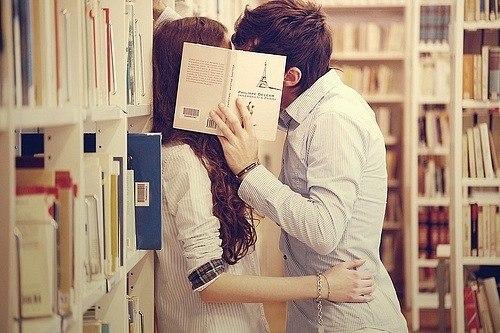 классные картинки про любовь: