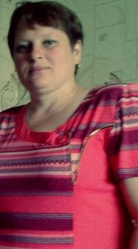 Баюшкина Наталья