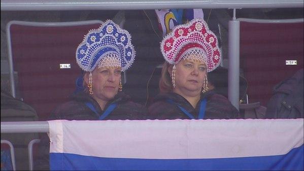 Таможенный союз и Россия запретили всем женщинам покупать кружевные трусики накануне Дня Валентина и 8-го марта - Цензор.НЕТ 3146