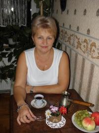 Марія Янчук, 23 мая 1998, Тернополь, id183837355